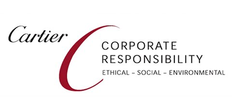 Cartier and Corporate Responsibility