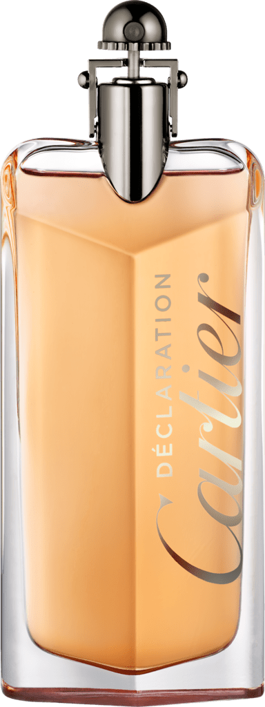Déclaration perfumeSpray