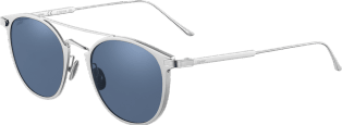 C de Cartier Sunglasses