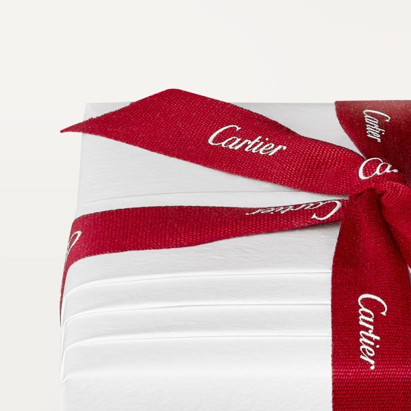 Panthère de Cartier cards and envelopes Paper sourced from sustainably managed forests